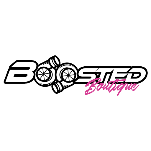 Boosted Boutique