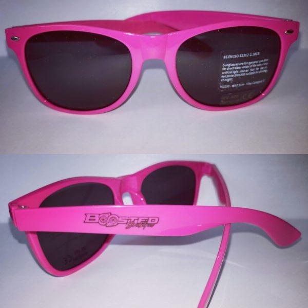 ping glasses