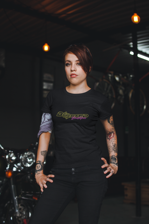 t-shirt-mockup-featuring-a-biker-woman-with-multiple-tattoos-20213