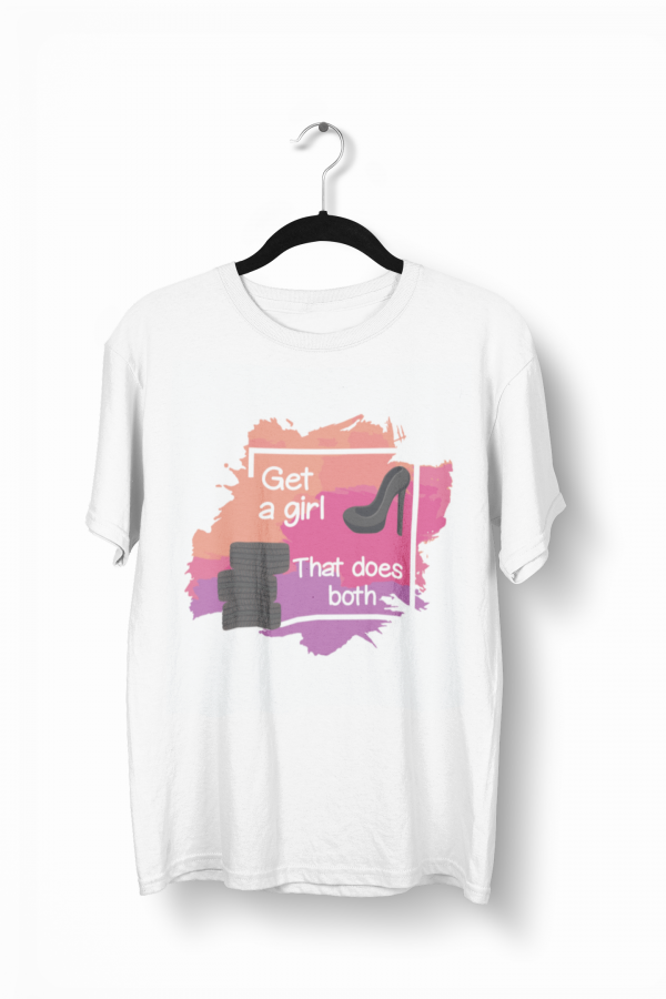 mockup-of-a-hanging-t-shirt-featuring-a-customizable-background-2898 (1)