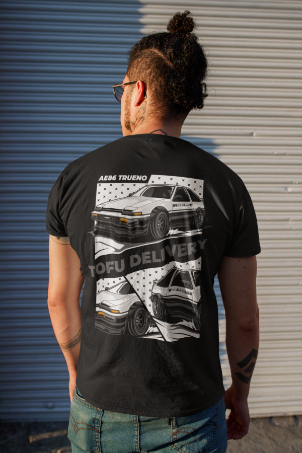 back-view-t-shirt-mockup-featuring-a-man-with-a-head-bun-standing-on-the-street-32814 (1)