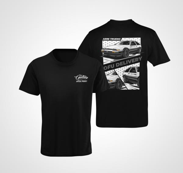 both-sides-ghosted-mockup-of-a-men-s-t-shirt-41356-r-el2