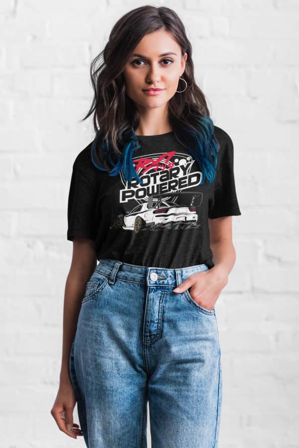 heather-tee-mockup-of-a-woman-with-dyed-hair-posing-45698-r-el2