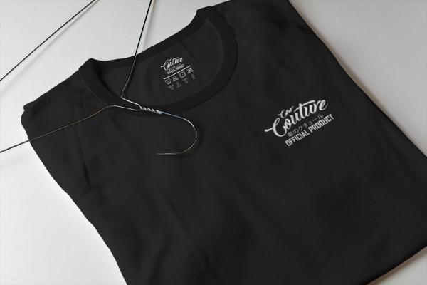 inside-label-mockup-featuring-a-customizable-t-shirt-1667-el