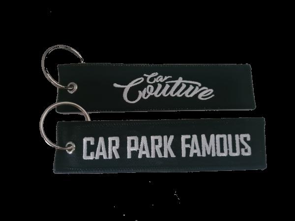 cccarparkfamous